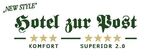 Logo-NewStyle-520