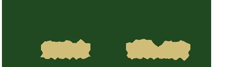 Logo-NewStyle