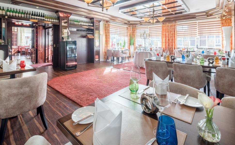 Restaurant-970x600