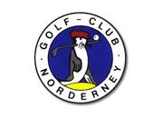 gast-golfclub-norderney