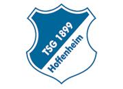 gast-hoffenheim
