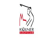 gast-koelner-golfclub