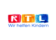 gast-rtl-kinder