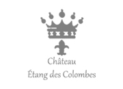 wein-chateauetangdescolombes