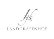wein-landgrafenhof